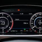 Volkswagen Tiguan Allspace 17 150x150 Test: Volkswagen Tiguan Allspace 2.0 TDI 150   w dużym ciele