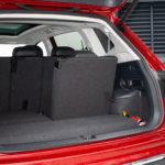 Volkswagen Tiguan Allspace 20 150x150 Test: Volkswagen Tiguan Allspace 2.0 TDI 150   w dużym ciele