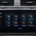 Volkswagen Tiguan Allspace 23 150x150 Test: Volkswagen Tiguan Allspace 2.0 TDI 150   w dużym ciele