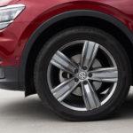 Volkswagen Tiguan Allspace 4 150x150 Test: Volkswagen Tiguan Allspace 2.0 TDI 150   w dużym ciele