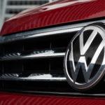 Volkswagen Tiguan Allspace 8 150x150 Test: Volkswagen Tiguan Allspace 2.0 TDI 150   w dużym ciele