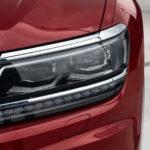 Volkswagen Tiguan Allspace 9 150x150 Test: Volkswagen Tiguan Allspace 2.0 TDI 150   w dużym ciele