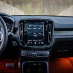 XC40 d4 11 150x150 Test: Volvo XC40 R Design D4 190 KM AWD   małolat
