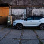 XC40 d4 14 150x150 Test: Volvo XC40 R Design D4 190 KM AWD   małolat
