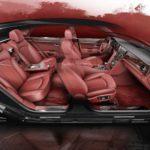 bentley mulsanne wo edition by mulliner 1 150x150 Bentley celebruje stulecie istnienia