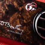 bentley mulsanne wo edition by mulliner 2 150x150 Bentley celebruje stulecie istnienia