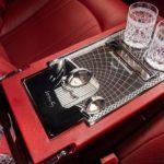 bentley mulsanne wo edition by mulliner 3 150x150 Bentley celebruje stulecie istnienia