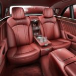 bentley mulsanne wo edition by mulliner 4 150x150 Bentley celebruje stulecie istnienia