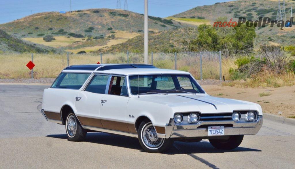 bringtrailer.com  1024x588 Samochody dostępne tylko jako kombi