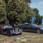 cars and coffee 1 150x150 Cars & Coffee Poland – Poznań 2018