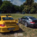 cars and coffee 3 150x150 Cars & Coffee Poland – Poznań 2018