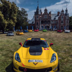 cars and coffee 4 150x150 Cars & Coffee Poland – Poznań 2018