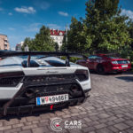cars and coffee 6 150x150 Cars & Coffee Poland – Poznań 2018