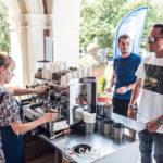 cars and coffee 9 150x150 Cars & Coffee Poland – Poznań 2018