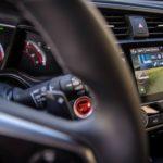 civic 14 150x150 Test: Honda Civic X 1.5 VTEC Turbo CVT 5D – trzech muszkieterów i lekcja aikido