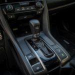 civic 16 150x150 Test: Honda Civic X 1.5 VTEC Turbo CVT 5D – trzech muszkieterów i lekcja aikido