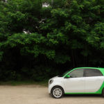 smart EQ forfour 1 150x150 Test: Smart EQ Forfour, czy naprawdę taki smart?