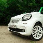 smart EQ forfour 11 150x150