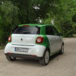 smart EQ forfour 6 150x150