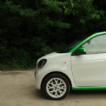 smart EQ forfour 7 150x150 Test: Smart EQ Forfour, czy naprawdę taki smart?