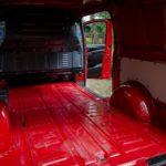 vito 1 150x150 Test: Mercedes Vito furgon 111 CDI 4×2 –  w czerwieni mu do twarzy