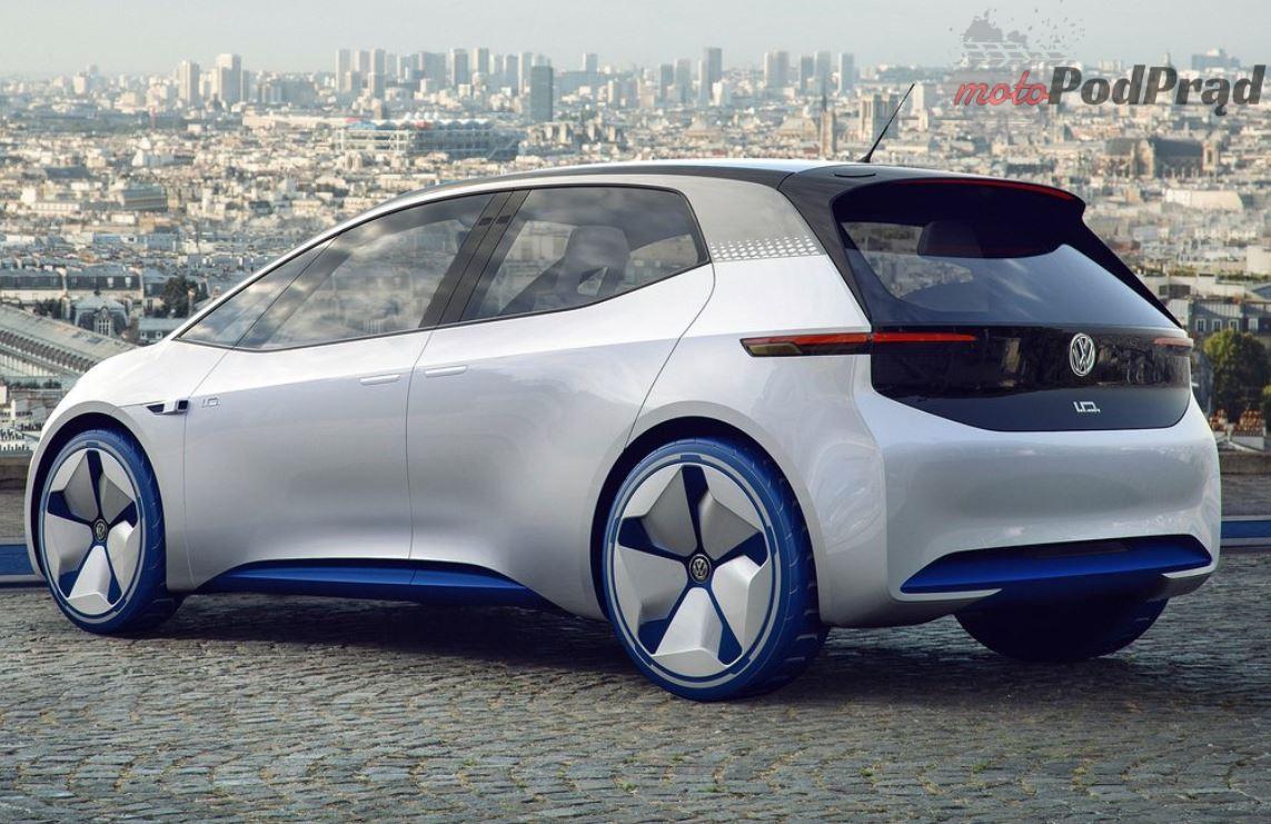 2018 08 30 12 34 02 Volkswagen ID Concept 2016 1024 14.jpg Obraz JPEG 1024 × 768 pikseli Skala  Baterie do elektrycznych Volkswagenów z Polski