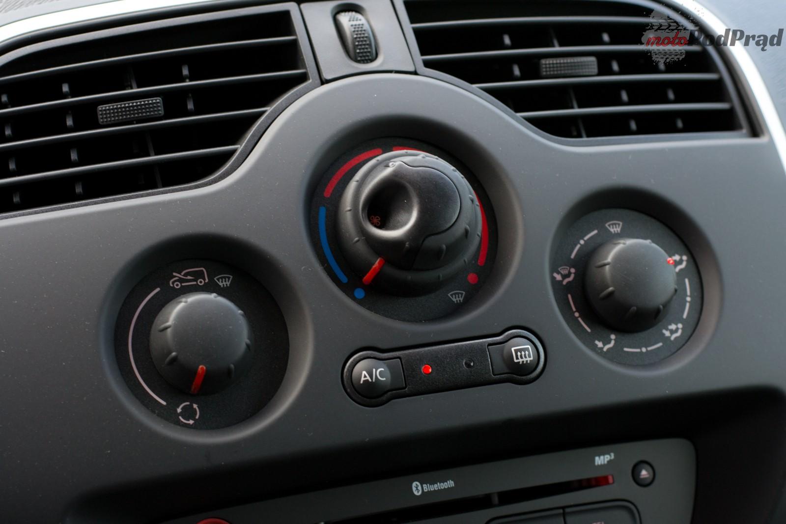 DSC 0431 Test: Renault Kangoo Express 1.5 dCi 90 KM   silnik to za mało