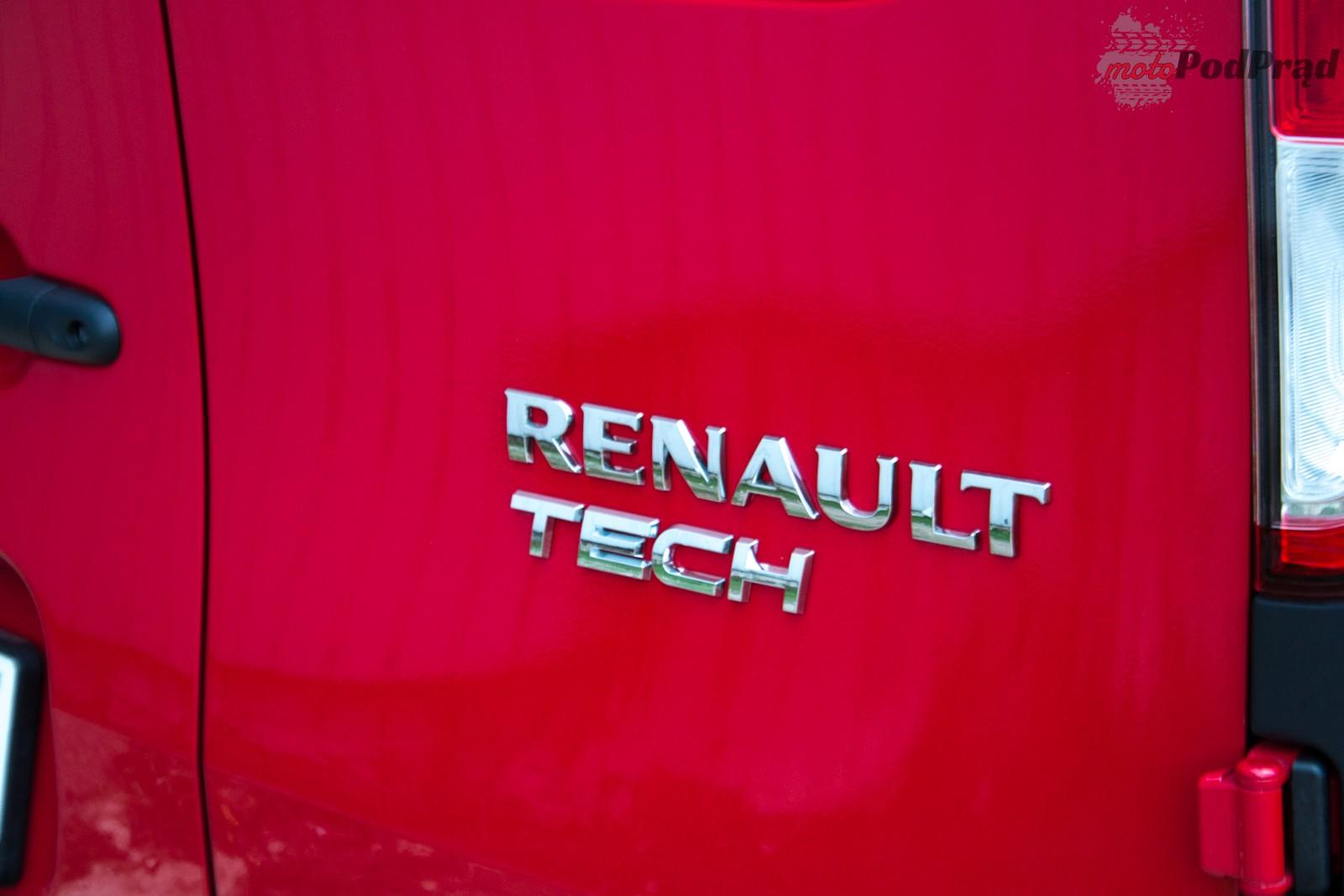 DSC 0443 Test: Renault Kangoo Express 1.5 dCi 90 KM   silnik to za mało