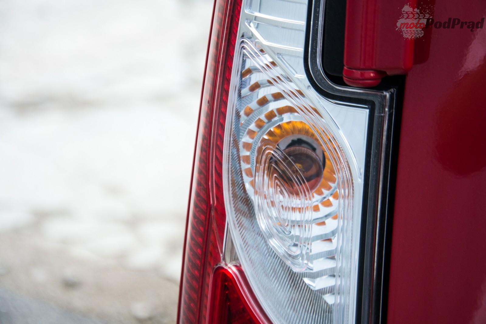DSC 0444 Test: Renault Kangoo Express 1.5 dCi 90 KM   silnik to za mało