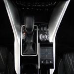 Mitsubishi Eclipse Cross wnetrze 2 150x150 Test: Mitsubishi Eclipse Cross – Japończycy popełnili seppuku?