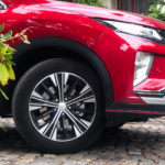 mitsubishi eclipse cross 4 150x150 Test: Mitsubishi Eclipse Cross – Japończycy popełnili seppuku?