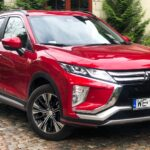 mitsubishi eclipse cross 5 150x150 Test: Mitsubishi Eclipse Cross – Japończycy popełnili seppuku?