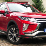 mitsubishi eclipse cross 8 150x150 Test: Mitsubishi Eclipse Cross – Japończycy popełnili seppuku?
