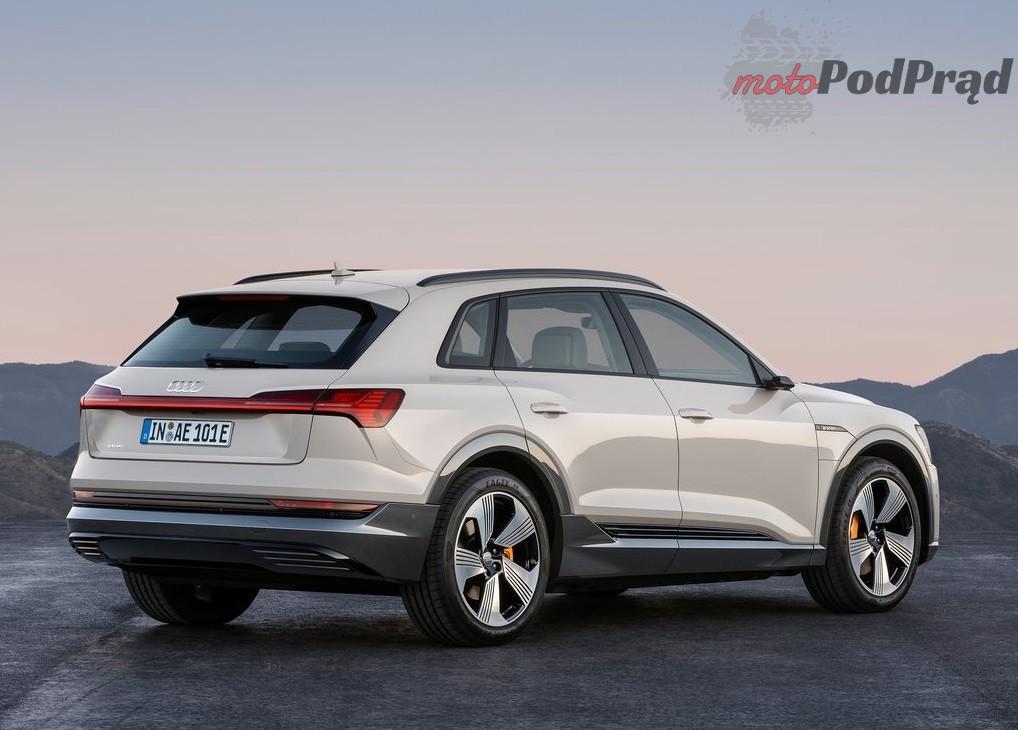 Audi e tron 2020 1024 10 Audi e tron   jeżdżące laboratorium