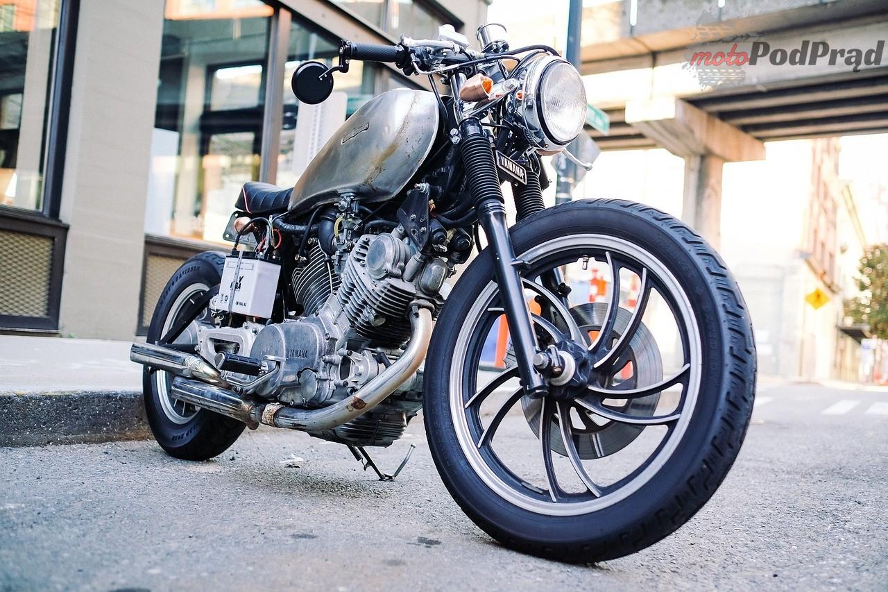motorcycle 1149389 1280 Jak wybrać dobry olej dla swojego motocykla?