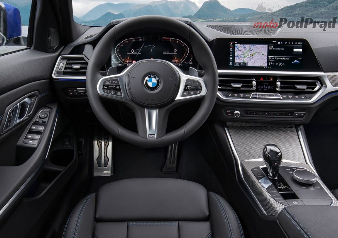 2018 10 02 10 32 19 BMW 3 Series 2019 1024 3c.jpg Obraz JPEG 1024 × 768 pikseli Skala 91