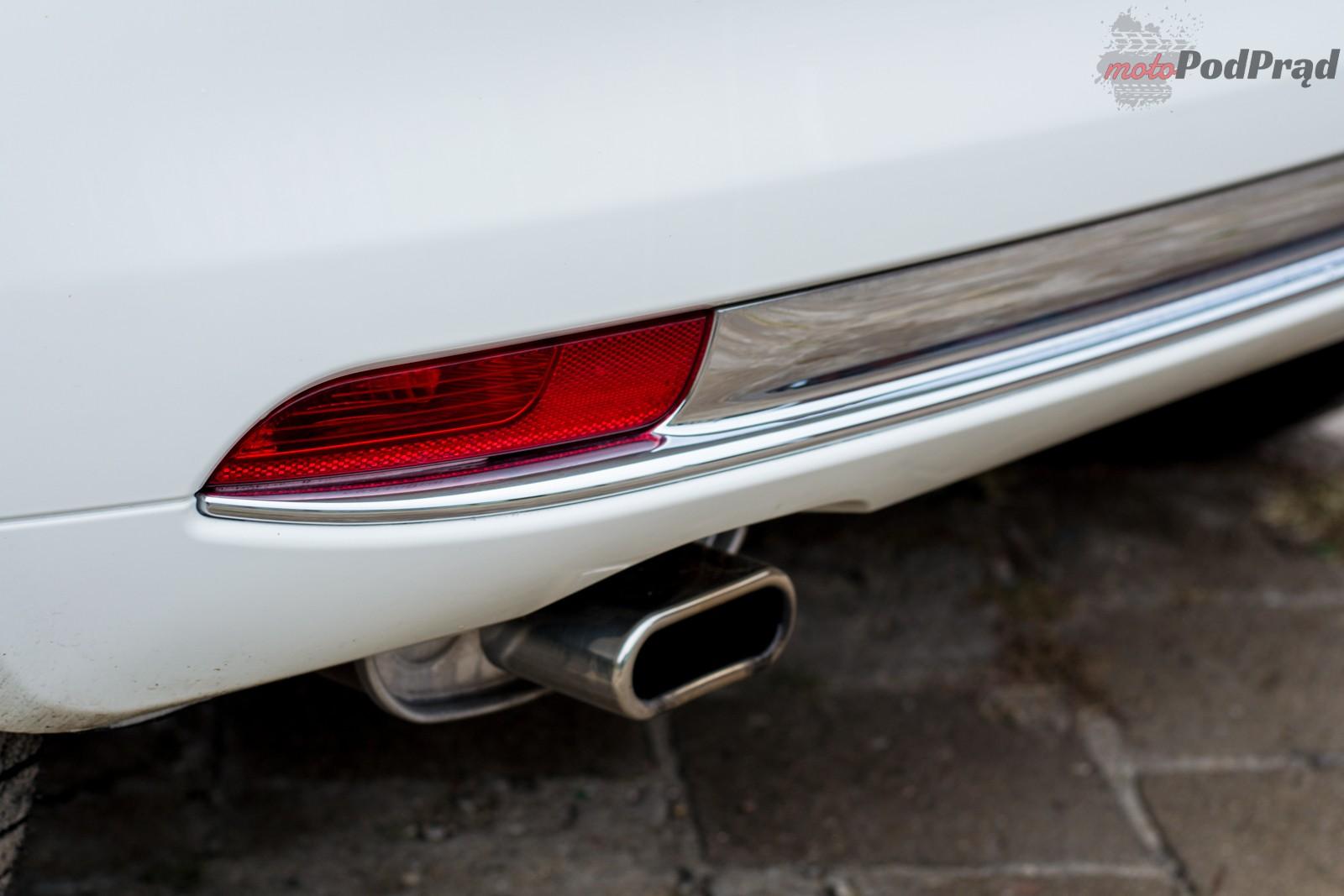 DSC 0630 Test: Fiat 500 Collezione   to są właśnie te detale