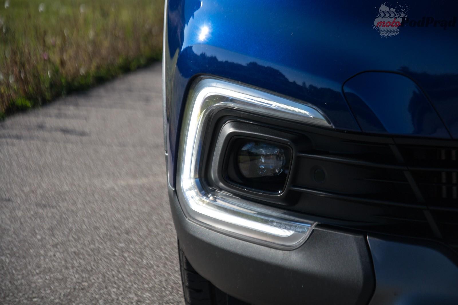 DSC 0701 Test: Renault Captur S Edition   5x TAK i 5x NIE