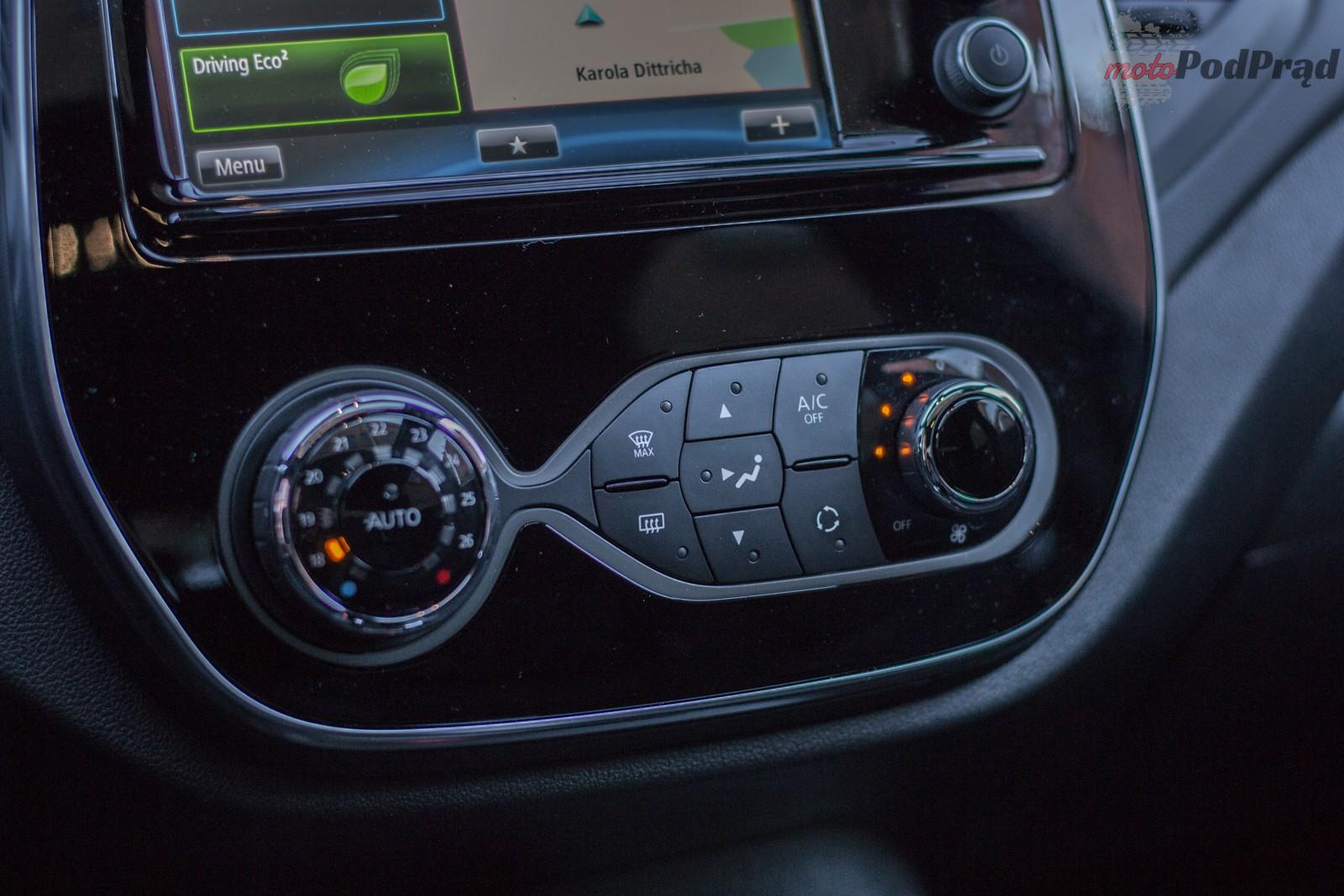 DSC 0729 Test: Renault Captur S Edition   5x TAK i 5x NIE