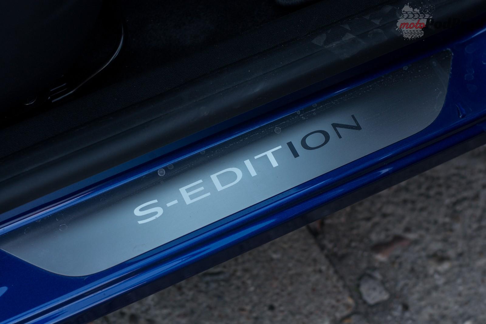 DSC 0732 Test: Renault Captur S Edition   5x TAK i 5x NIE