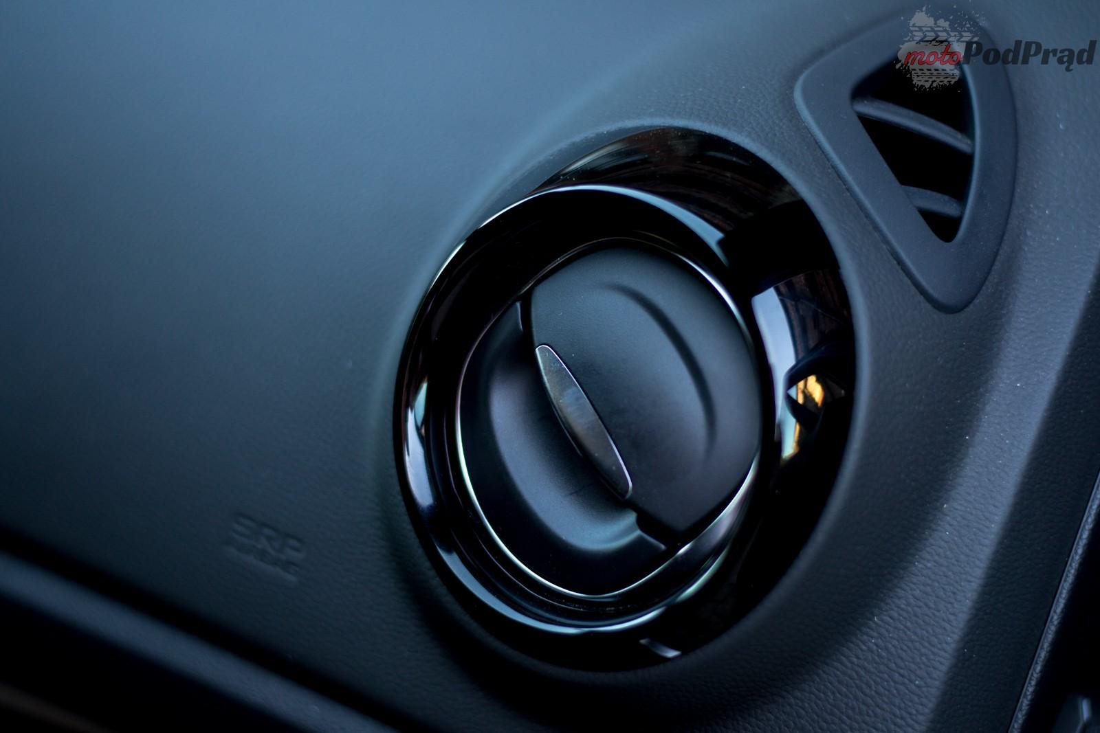 DSC 0736 Test: Renault Captur S Edition   5x TAK i 5x NIE
