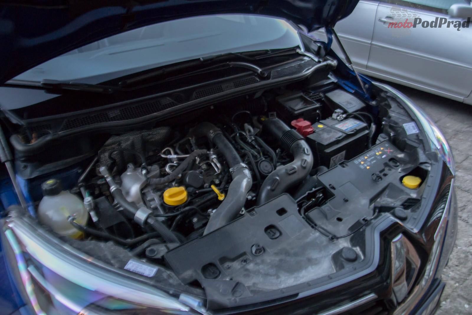 DSC 0750 Test: Renault Captur S Edition   5x TAK i 5x NIE