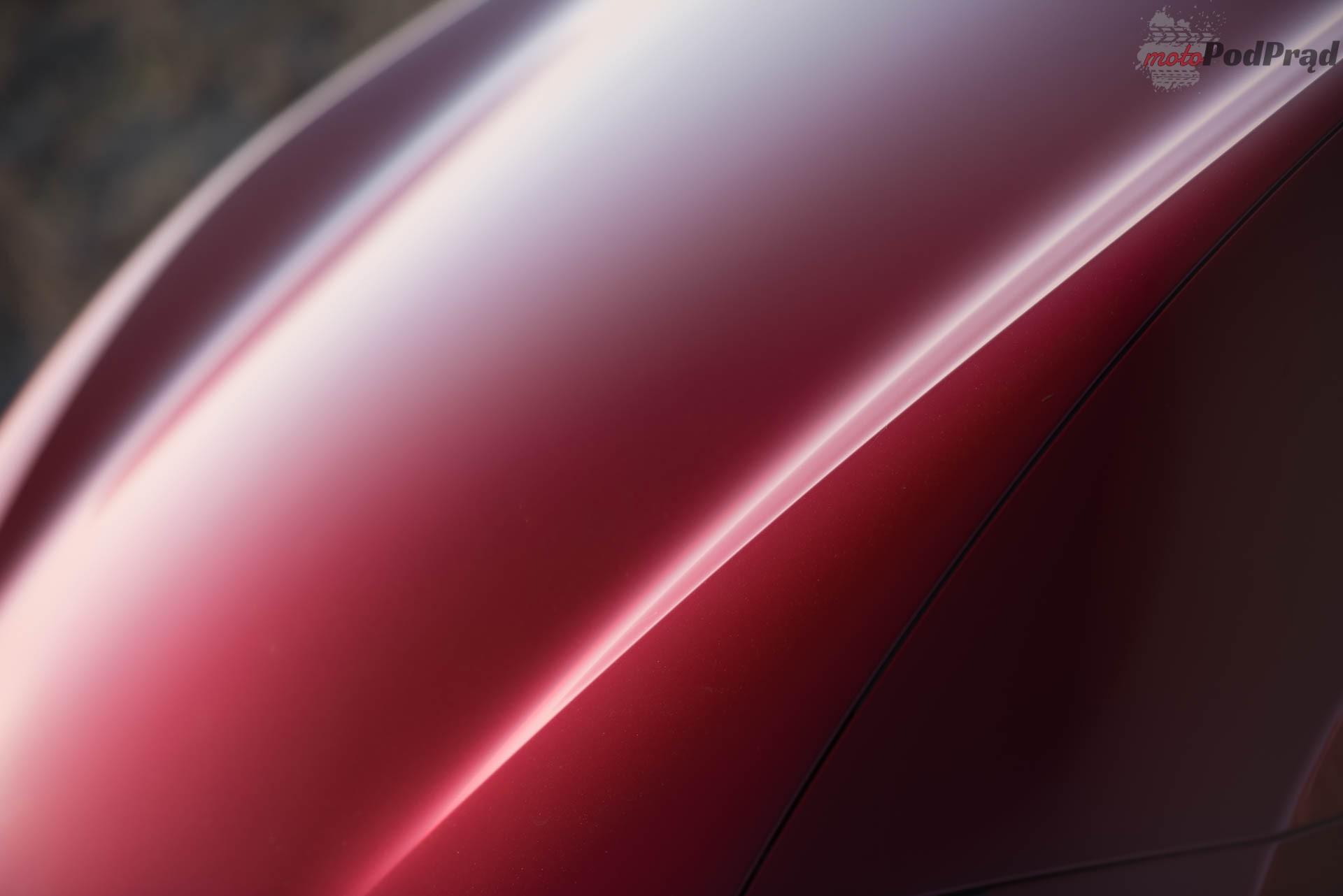 Mazda MX 5 26 Test: Mazda MX 5 SkyFreedom   sama radość