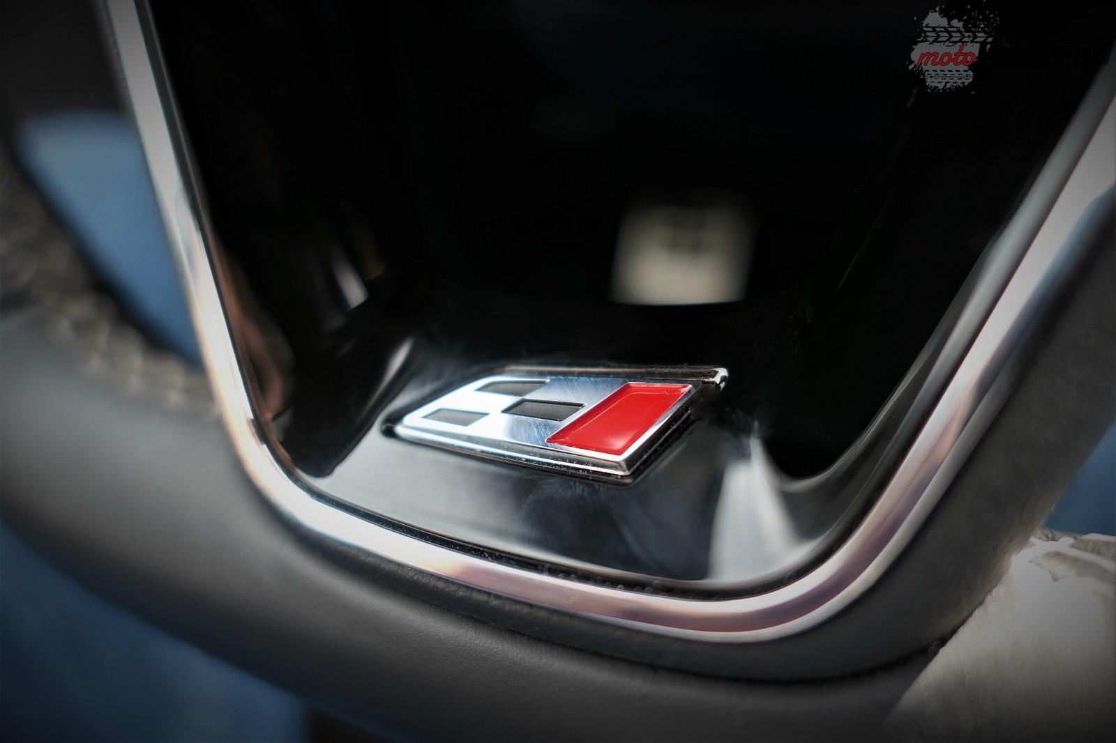 Seat Leon 5 Test: Seat Leon Cupra ST 300 KM   jeden z ostatnich