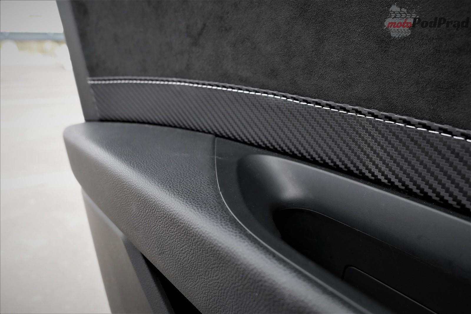 Seat Leon 9 Test: Seat Leon Cupra ST 300 KM   jeden z ostatnich