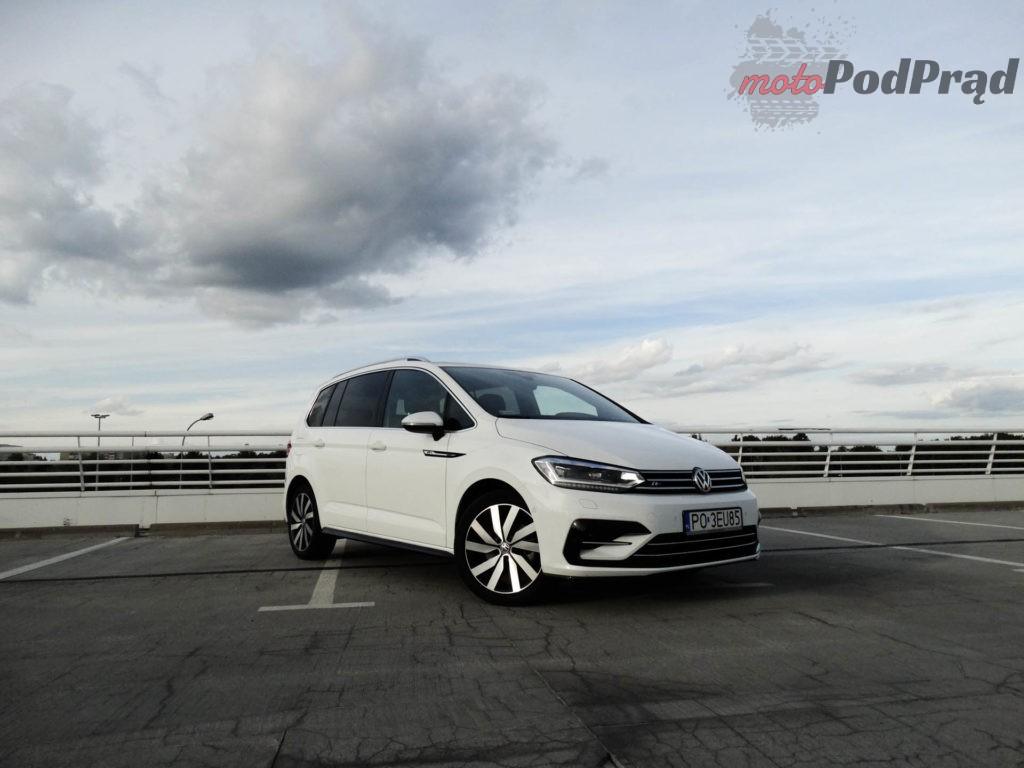 Volkswagen Touran 1 1024x768