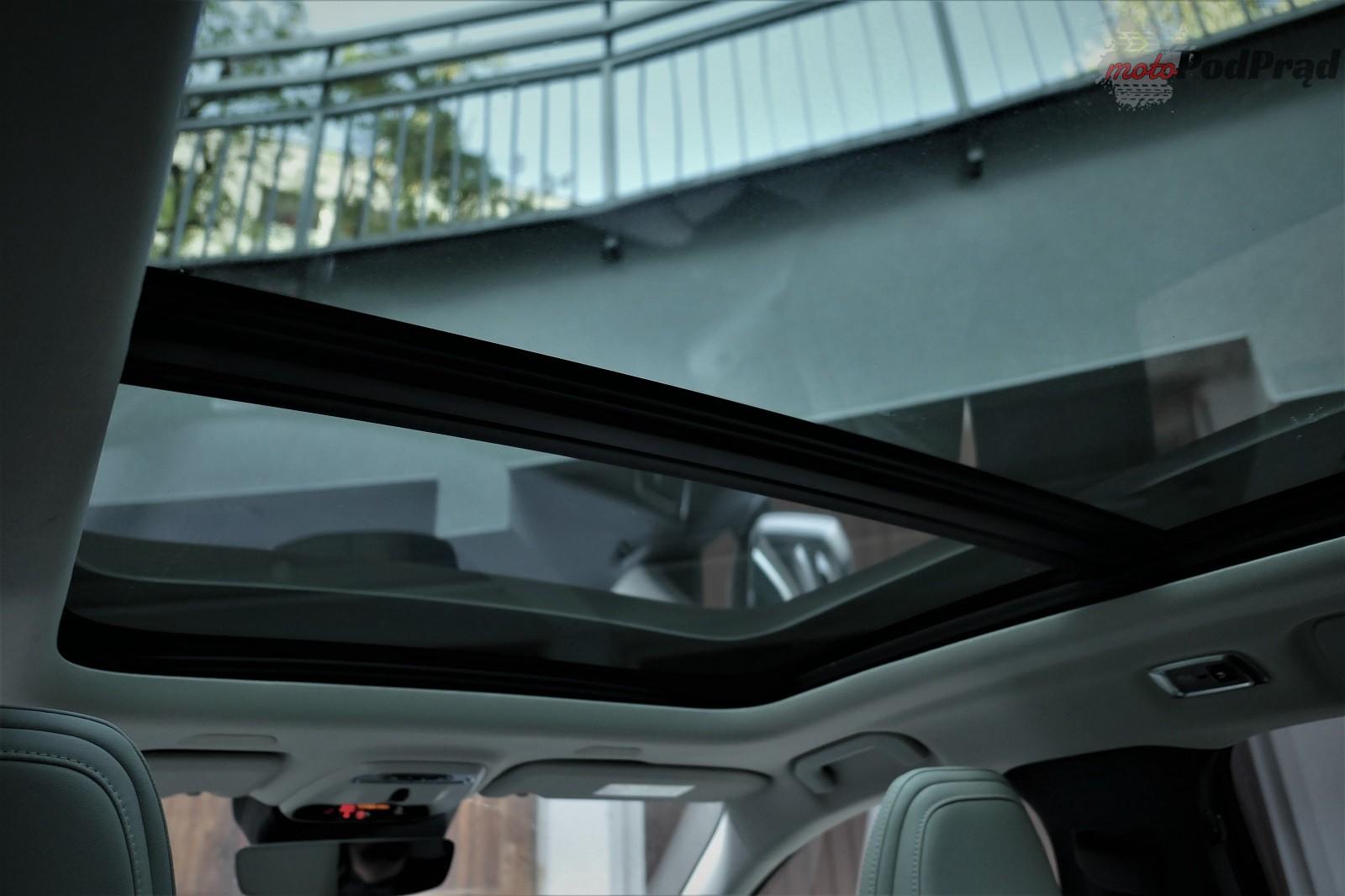 Volvo V60 24 Test: Volvo V60 D4   chłodno i elegancko