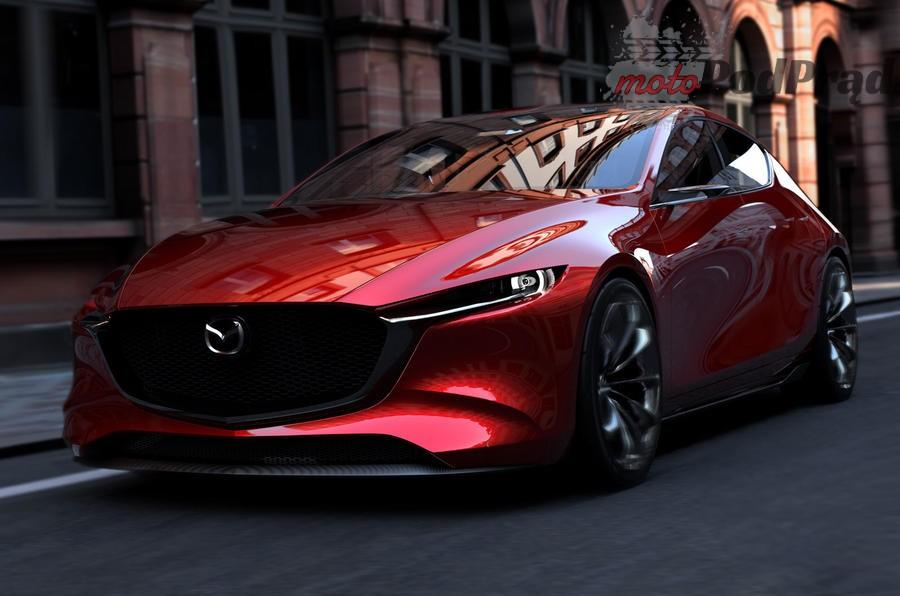 10 kai ex other2 Nowa Mazda 3 pod koniec listopada