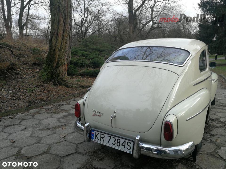 915425279 11 1080x720 volvo pv544 klasyczne volvo w bardzo dobrym stanie  Znalezione: 1961 Volvo PV544