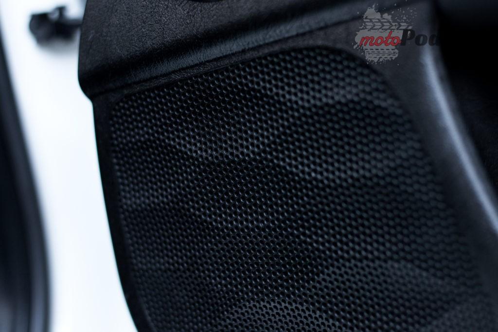 DSC 0798 1024x683 Test: Fiat Tipo SW S Design 1.6 Multijet   przerost ambicji